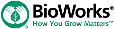 BioWorks Products Logo
