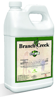 Branch Creek Weed Shield Selective Organic Post-Emergent Herbicide